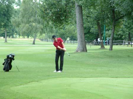 golf-klub-beograd-knez-pavle-2008-149