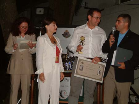 golf-klub-beograd-knez-pavle-2008-15