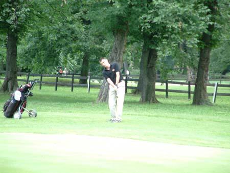 golf-klub-beograd-knez-pavle-2008-150