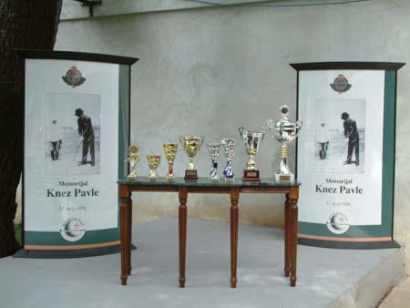 golf-klub-beograd-knez-pavle-2008-153