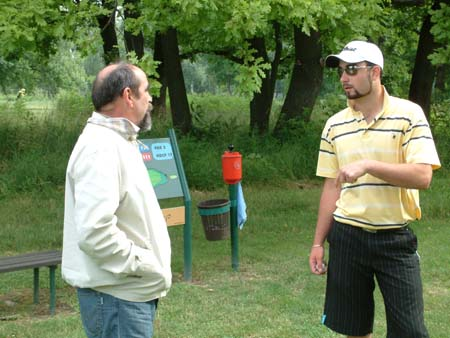 golf-klub-beograd-knez-pavle-2008-154
