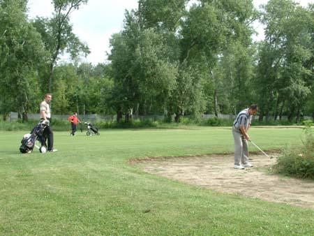 golf-klub-beograd-knez-pavle-2008-155