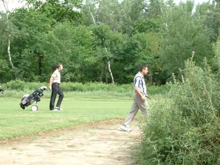 golf-klub-beograd-knez-pavle-2008-156