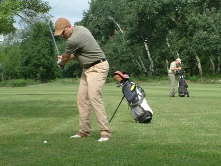 golf-klub-beograd-knez-pavle-2008-158