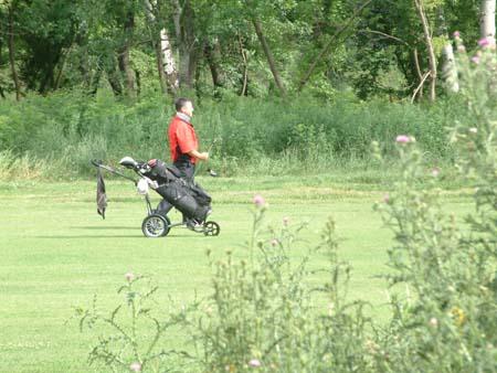 golf-klub-beograd-knez-pavle-2008-159