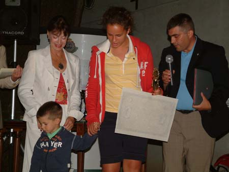 golf-klub-beograd-knez-pavle-2008-16