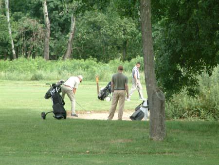 golf-klub-beograd-knez-pavle-2008-160