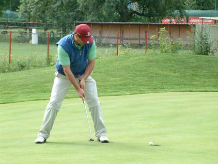 golf-klub-beograd-knez-pavle-2008-161