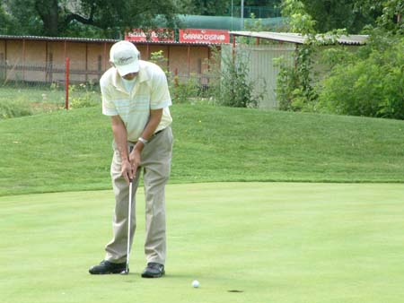 golf-klub-beograd-knez-pavle-2008-162