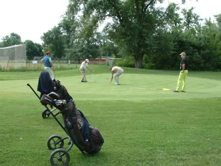 golf-klub-beograd-knez-pavle-2008-163