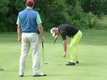 golf-klub-beograd-knez-pavle-2008-164