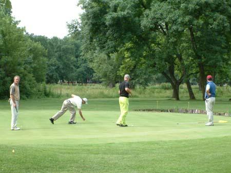 golf-klub-beograd-knez-pavle-2008-166