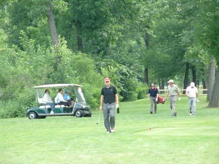 golf-klub-beograd-knez-pavle-2008-167