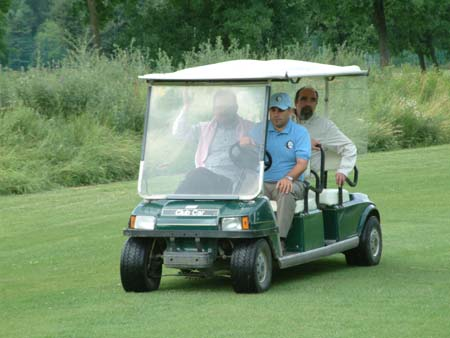 golf-klub-beograd-knez-pavle-2008-168