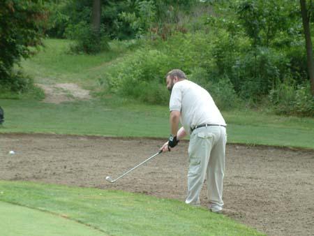 golf-klub-beograd-knez-pavle-2008-169