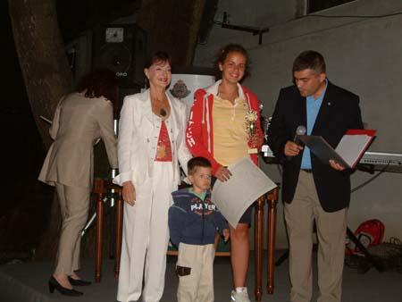 golf-klub-beograd-knez-pavle-2008-17