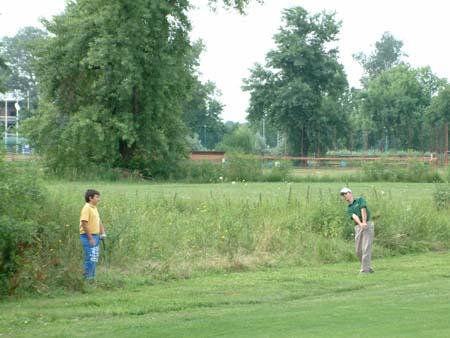 golf-klub-beograd-knez-pavle-2008-170