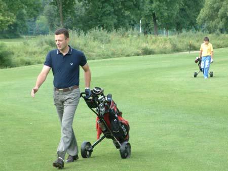 golf-klub-beograd-knez-pavle-2008-171