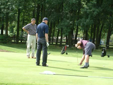 golf-klub-beograd-knez-pavle-2008-172