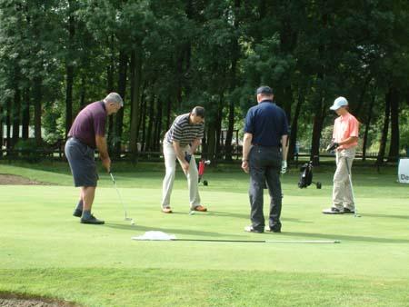 golf-klub-beograd-knez-pavle-2008-173