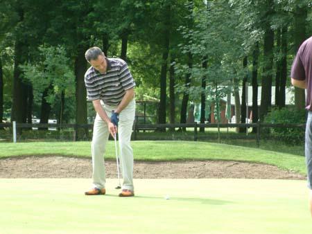 golf-klub-beograd-knez-pavle-2008-174