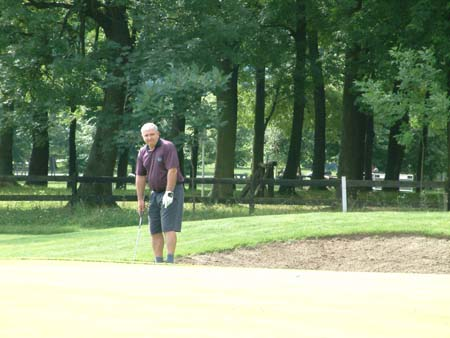 golf-klub-beograd-knez-pavle-2008-175