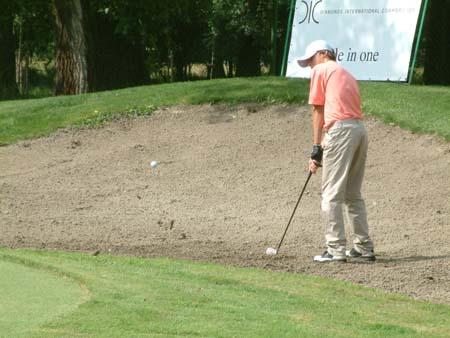 golf-klub-beograd-knez-pavle-2008-176