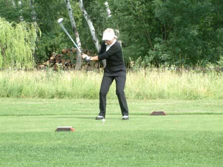 golf-klub-beograd-knez-pavle-2008-177