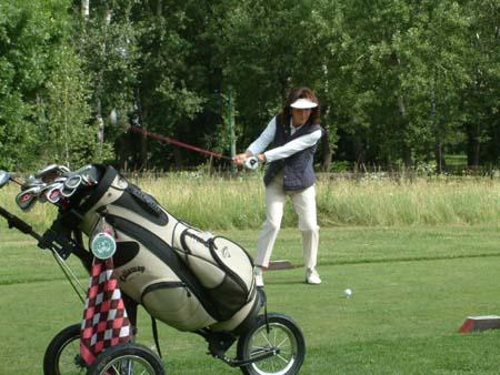 golf-klub-beograd-knez-pavle-2008-178
