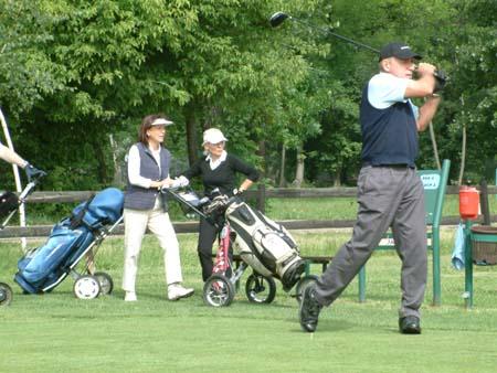 golf-klub-beograd-knez-pavle-2008-179