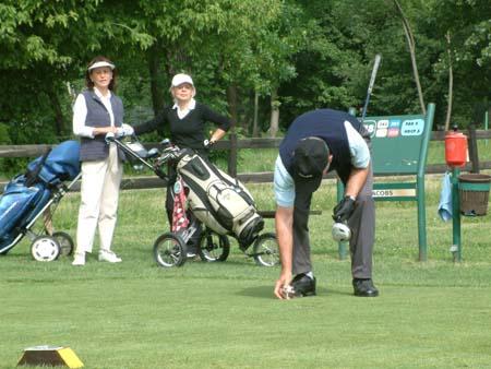 golf-klub-beograd-knez-pavle-2008-180