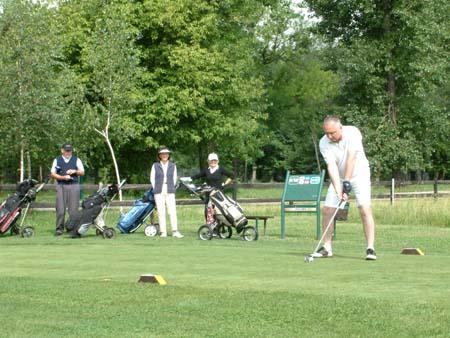 golf-klub-beograd-knez-pavle-2008-181