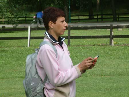 golf-klub-beograd-knez-pavle-2008-182