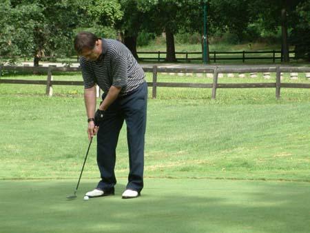 golf-klub-beograd-knez-pavle-2008-184