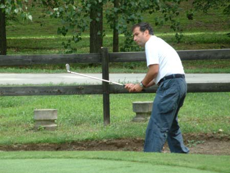 golf-klub-beograd-knez-pavle-2008-185