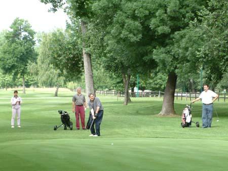golf-klub-beograd-knez-pavle-2008-186