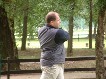 golf-klub-beograd-knez-pavle-2008-188