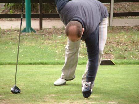 golf-klub-beograd-knez-pavle-2008-189