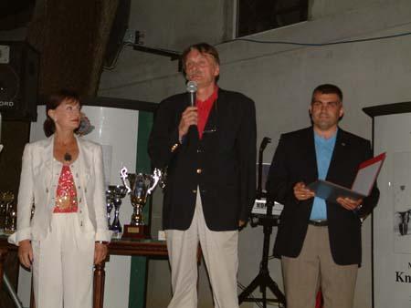 golf-klub-beograd-knez-pavle-2008-19
