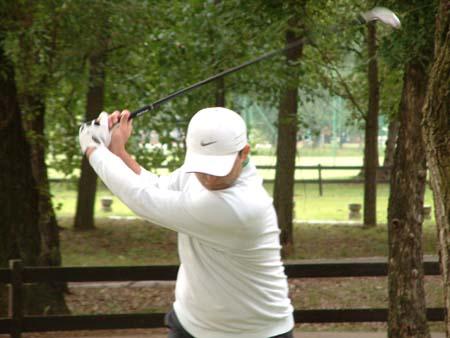 golf-klub-beograd-knez-pavle-2008-190