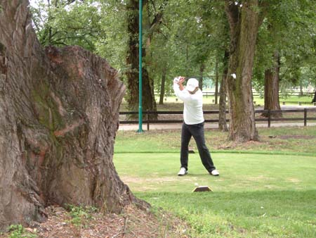 golf-klub-beograd-knez-pavle-2008-191