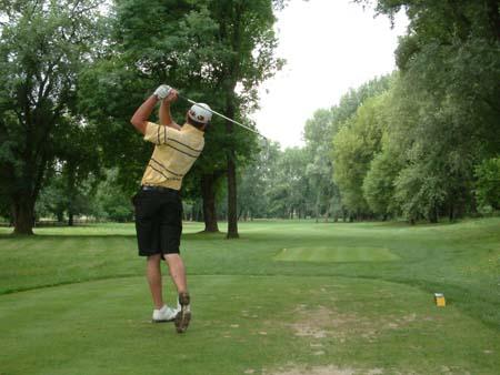golf-klub-beograd-knez-pavle-2008-192