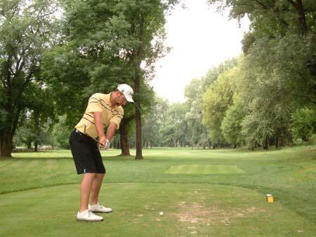 golf-klub-beograd-knez-pavle-2008-193