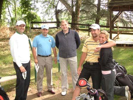 golf-klub-beograd-knez-pavle-2008-194