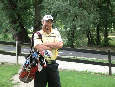 golf-klub-beograd-knez-pavle-2008-195