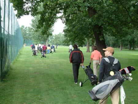 golf-klub-beograd-knez-pavle-2008-196