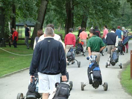 golf-klub-beograd-knez-pavle-2008-197