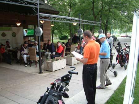 golf-klub-beograd-knez-pavle-2008-199