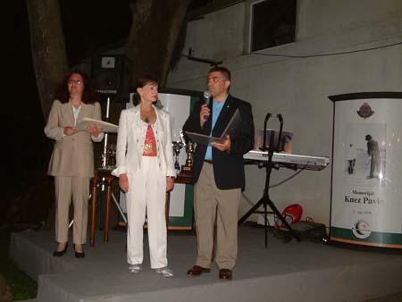 golf-klub-beograd-knez-pavle-2008-20