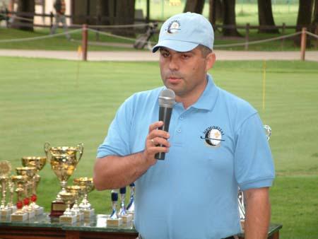 golf-klub-beograd-knez-pavle-2008-200